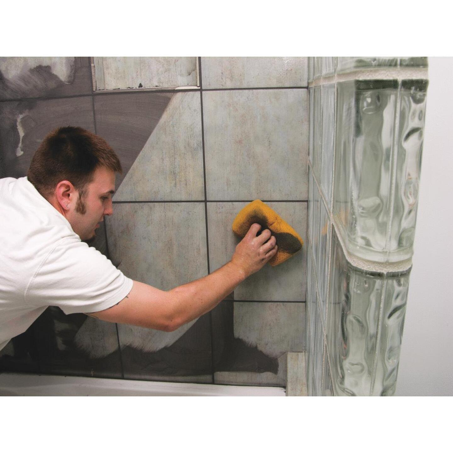 Marshalltown 7-1/4 In. L Hydra Tile Grout Sponge Image 2