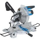 Project Pro 10 In. 15-Amp Compound Miter Saw Image 1