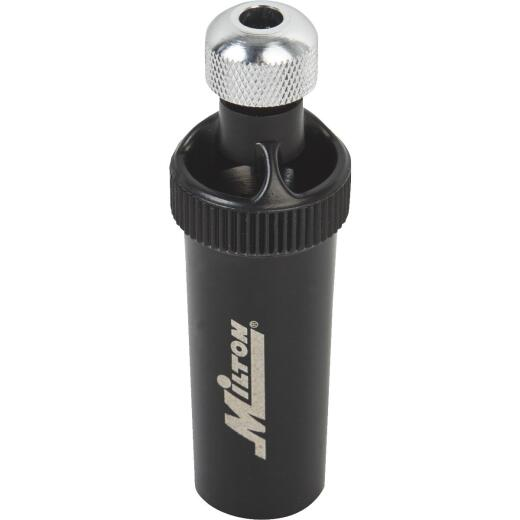 Milton Air Multiplier 250 PSI 1/2 In. NPT Blow Gun Nozzle